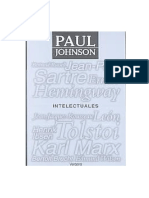Johnson-Paul-Intelectuales.doc