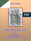 43241 - Breve Storia Degli Ittiti