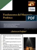 12749053-Fundamentos-Del-Ministerio-Profetico