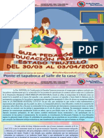 GUIA PEDAGOGICA PRIMARIA ESTADO TRUJILLO  DEL 30-03 AL 03-04-2020-1.pdf