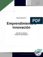 Emprendimiento1_actividad_evaluativa_U1