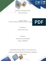 Diana_Guaca (1).pdf