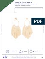 https___www.dmc.com_media_dmc_com_patterns_pdf_PAT0946_Jewellery_-_Earrings_With_Ecru_TasselsPAT0946