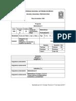 1500_matematicas_5.pdf