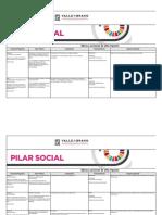 01-pilar-social-obras-y-acciones-de-alto-impacto.xlsx
