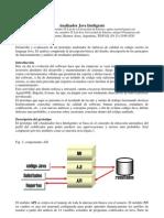 Analizador Java