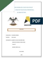 ANALISIS DE LA DEMANDA LOCALL.docx