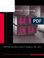 Strategic Computing DARPA and the Quest for Machine Intelligence.pdf
