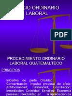 trabajo diapositivas