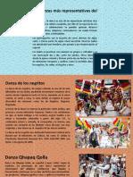 danzas.pdf