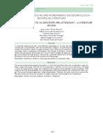 O uso de ansiolítico no pré-atendimento em Odontologia – revisão de literatura.pdf