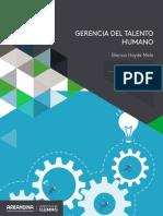 referente_pensamiento_eje1.pdf