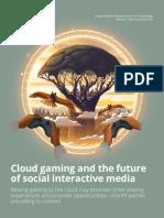 DI_cloud-gaming