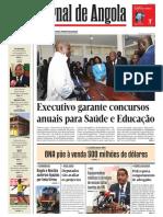 EDIÇÃO DE 1 DE OUTUBRO 2019.pdf