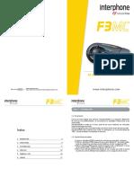 USER_MANUAL_F3MC_ES