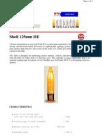 shell125mmhe
