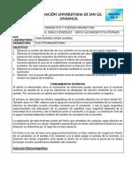 Lab N4 - Electro (2).pdf