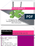 Microfinance_20,47,51