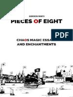 Pieces of Eight by Gordon White.pdf