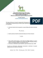 Ejercicio-paso-a-paso-Resveratrol