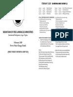 pmchfebruary2020prog-v2.pdf
