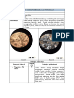 granodiorit format baru.docx