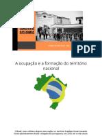 1Ocupação e formação brasil-convertido