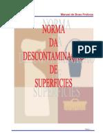 33xLimpeza_de_superficies_contaminados.pdf