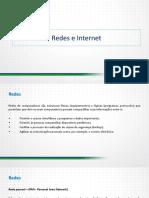 redes-e-internet-conceitos-iniciais-dns