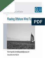 HOW-Floating_Wind_Turbines