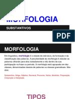 substantivo-160312155027