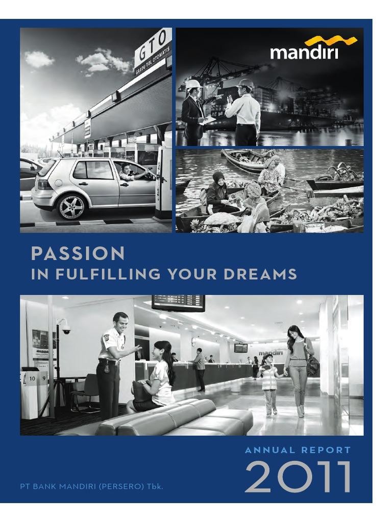 Passion In Fulfilling Your Dreams Equity Finance Banks