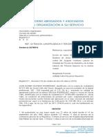 PROCESO APLICACION JURISPRUDENCIA.doc