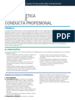 CFA Ethics and profesional Standards VF-convertido ES.docx