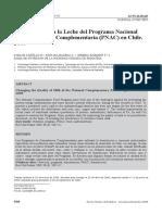 modificaciones LPF.pdf