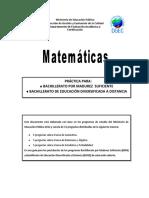 practicas-matematica-bach-por-madurez