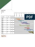 Modèle-exemple-de-diagramme-de-Gantt-Excel-gratuit (1).xlsx