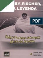 Bobby Fischer, a lenda.pdf