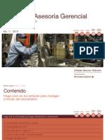 Valoración de Empresas | PwC Venezuela