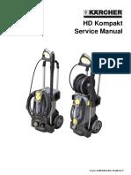 Service manual-HD 512 C.pdf