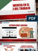 Presentación modulo 3 Johnattan Florez.pdf