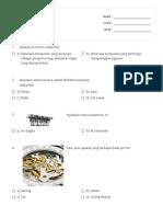 kuiz 2- MEKANIKAL _ Print - Quizizz.pdf