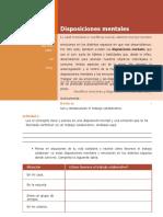5.4_E_Disposiciones_mentales