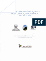 POMCH Rio Cali 2011.pdf