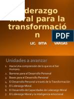 Presentación de materia Lid Moral 2020.pptx