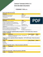 datos d6n.pdf