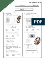 Guía 8 - Repaso.doc