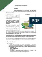 412622057-d968b38c-Teoria-de-Los-Valores-y-Su-Problematica.docx