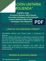 Presentación Molienda eqpo 1848-Lasc.pptx