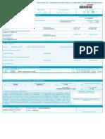 Report - 2020-03-21T142011.534.PDF